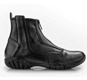 SERGIO GRASSO Bottines Walk&Ride Dynamique