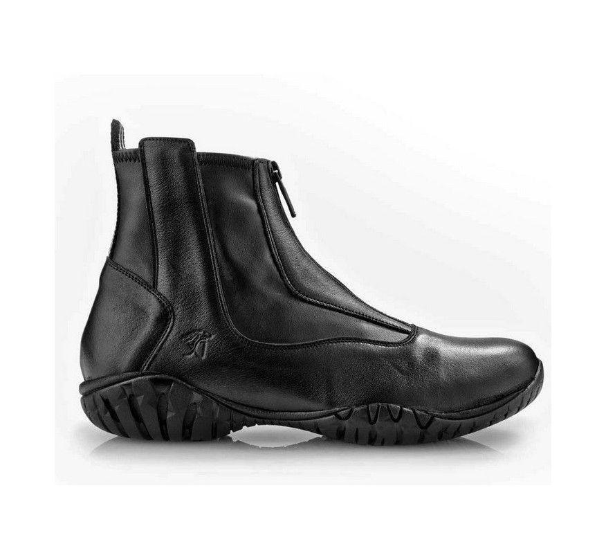 SERGIO GRASSO Boots Walk&Ride Dynamique