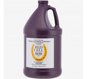 FARNAM Red Cell 3.8 litres