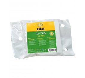 EFFOL Ice Pack