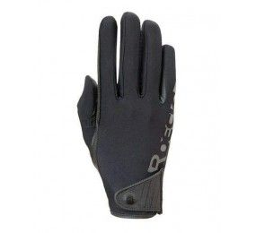 ROECKL Muenster Handschuhe