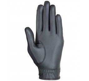 ROECKL Muenster gants