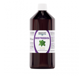 ERGYVET Destrebiol 1000ml