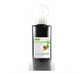 ESC LABORATOIRE Bacticade – A l'huile de cade – Soin dermite et démangeaisons cheval