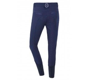 HARCOUR Vogue Women Full Seat System grip breeches DRESSAGE