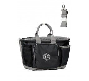 HARCOUR Quisma bag DRESSAGE