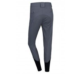 HARCOUR Unita Pantalon Equitation Full Grip