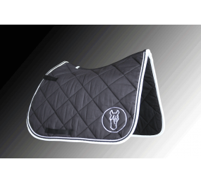 ANKLIN HORSES Saddle pad Jumping