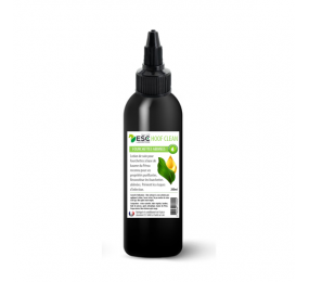 ESC LABORATORY Hoof Clean - Cleansing lotion for damaged forks