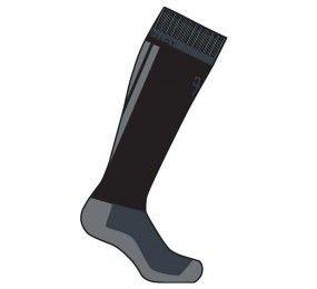 HORSE PILOT light socks