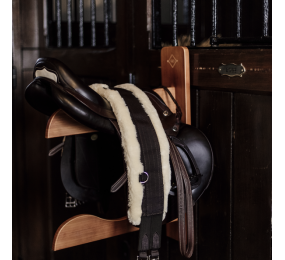 KENTUCKY SADDLE RACK