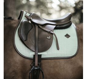 KENTUCKY Saddle Path Color Edition Leather