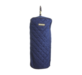 KENTUCKY Bridle Bag Navy
