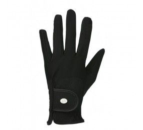 EQUITHEME Soft Handschuhe