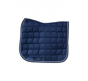 HARCOUR chantilly dressage pad