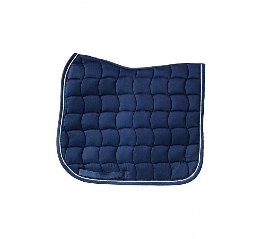 HARCOUR chantilly dressage pad
