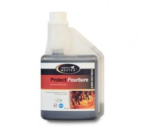 HORSE MASTER Protect Fourbure Lamistop 500ml