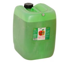 MARSTALL Pommel vinaigre de pomme 20 litres
