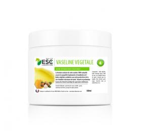 ESC LABORATOIRE Soin végétal – Nourrit et protège la peau du cheval – A base de cire d'abeille et beurre de karité