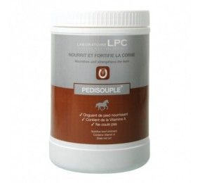 LPC Pedisouple  1litre