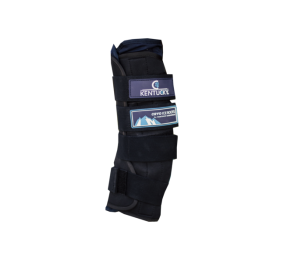 KENTUCKY Cryo Ice Boots Set de 2