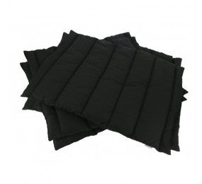 NORTON bandage pads