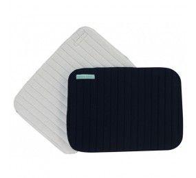 HIPPO TONIC Bandage pads