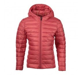 JOTT Carla Down Jacket Hood Child