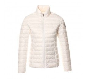 JOTT Cha Down Jacket Woman