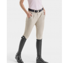HORSE PILOT X Tailor Riding pant Women