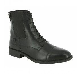 NORTON Boots Lacets