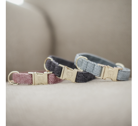 KENTUCKY Collier Wool