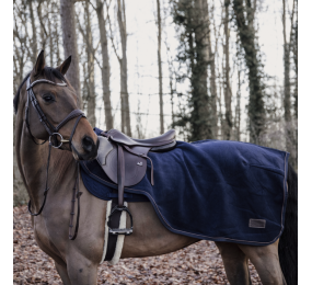 KENTUCKY Couvre-Reins Heavy Fleece