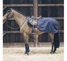 KENTUCKY Couvre-Reins 160gr All Weather