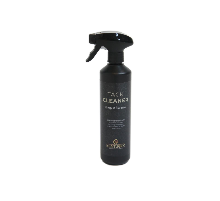 KENTUCKY Tack Cleaner 500ml