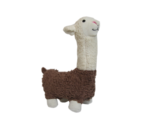 KENTUCKY - Relax Horse Toy Alpaca