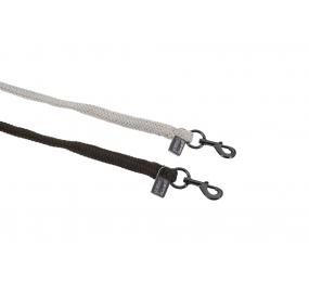 ESKADRON Platinium Duralastic Rope