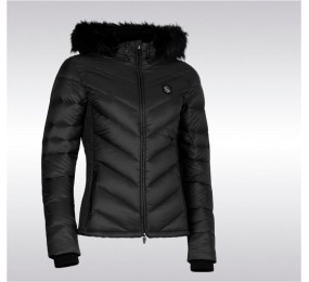 SAMSHIELD Courchevel Jacket