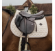 KENTUCKY Tapis de Selle Wool Jumping
