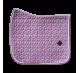 KENTUCKY Schabracke Wool Dressur