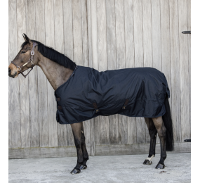 KENTUCKY Turnout Rug All weather Waterproof 150gr