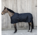 KENTUCKY Turnout Rug All weather Waterproof 50gr