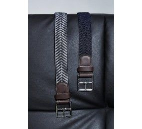 HARCOUR Gregory Belt