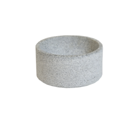 KENTUCKY Futternapf Granit