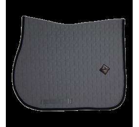 KENTUCKY saddle pad Softshell Jumping