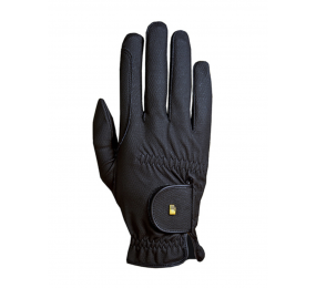 ROECKEL Roeck-grip winter