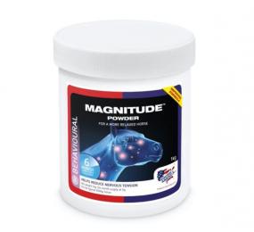 EQUINE AMERICA Magnitude 1kg