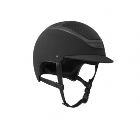 KASK Dogma Light Black 61