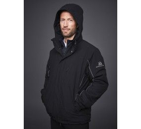 MOUNTAIN HORSE Optimum Jacket Homme