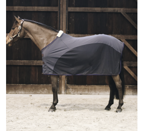 KENTUCKY Cooler sheet Softshell